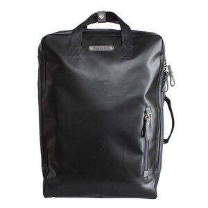 Rucksack aus Persenning - Agal 7.1-M - 7clouds