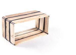 Regalmodul // MOVEO. VIA 30.60 - reditum // Möbel mit Vorleben