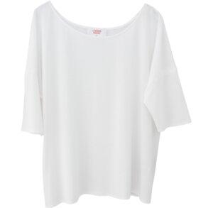 Shirt Charmes - L'Herbe Rouge