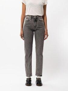 Nudie Jeans Bio-Denim Breezy Britt - Nudie Jeans