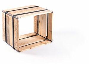Regalmodul // MOVEO. VIA 40.50 - reditum // Möbel mit Vorleben