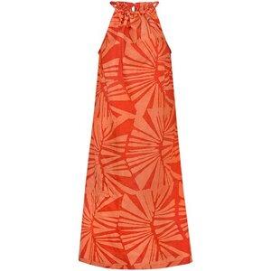 Kosa Dress - Global Mamas