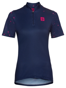 SWET een - Recycled Polyester Jersey - triple2