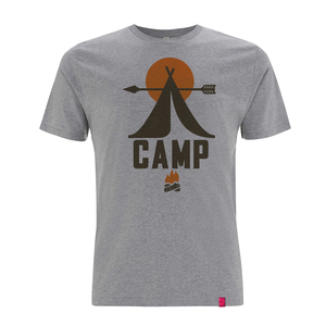 CAMP - ever-green