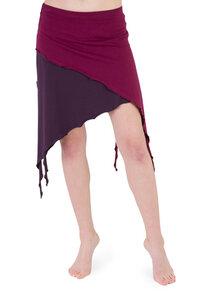Rock Banyan wine berry-violett - Ajna