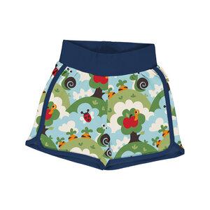 Maxomorra shorts verschiedene Farben - maxomorra