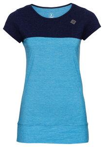 TUUR nul - Merino Tencel Shirt - triple2