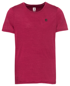 STOD een - Merino Tencel Shirt - triple2