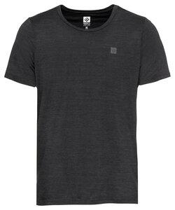 STOD een - Merino Tencel Shirt - triple2