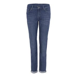 Womens Slim Tapered Jeans Harrow - goodsociety