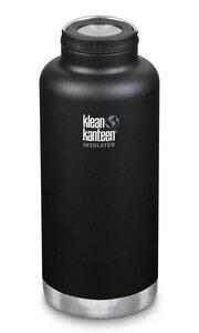 Klean Kanteen - TK WIDE Vakuumisoliert 1900ml - Klean Kanteen