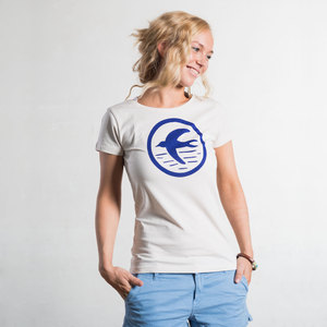 Women T-Shirt 'Avis' - DISKO