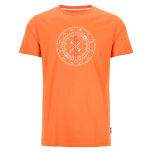 Find your path T-Shirt Herren - Lexi&Bö