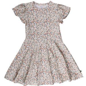 """Green Cotton"" Kleid Miniflower - Fred's World by Green Cotton"