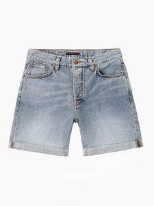 Josh Shorts NJ - Nudie Jeans