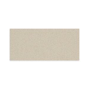Kuverts lang aus Graspapier ohne Sichtfenster - Matabooks
