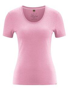 T-Shirt Jersey - HempAge