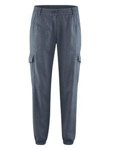Pants Woven - HempAge