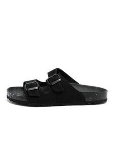 Luna - Grand Step Shoes
