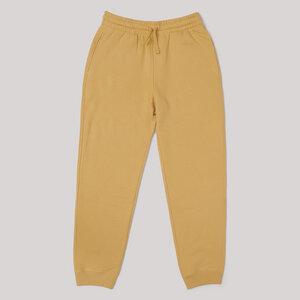 Mittelschwere Sweatpants Damen - Organic Basics