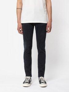 Lean Dean - Nudie Jeans