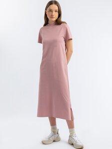 T-Shirt Dress - Rotholz