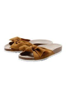 Sana - Grand Step Shoes
