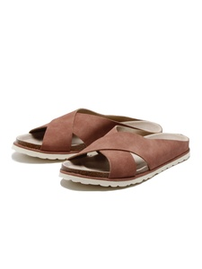 Sandale Sole - Grand Step Shoes
