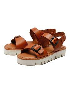 Sam - Grand Step Shoes