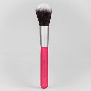 benecos Powder Brush - benecos