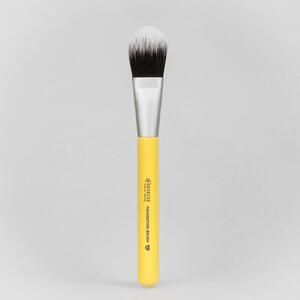 benecos Foundation Brush - benecos