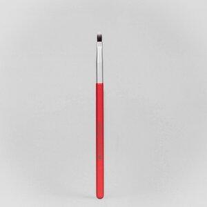 benecos Lip Brush - benecos
