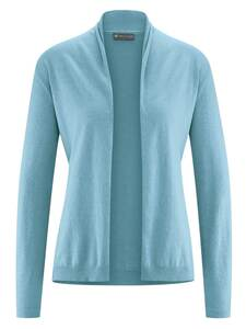 Knit Jacket - HempAge