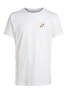 T-Shirt Planet - eyd