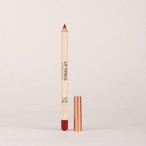 GRN [GRÜN] Lip Pencil - GRN [GRÜN]