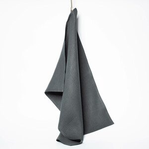 Leinen-Geschirrtuch 50 x 70 cm - nahtur-design