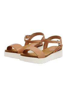 Eden - Grand Step Shoes