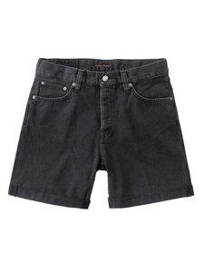 Josh Shorts  - Nudie Jeans