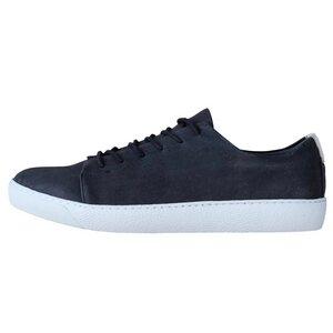 '72 Sneaker - SORBAS
