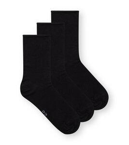 Mid-rise Relax Socken 3er Pack - ThokkThokk