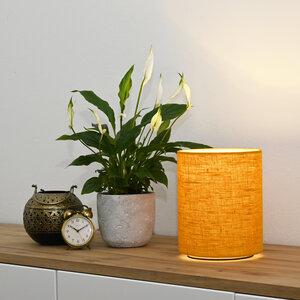 Tischleuchte Gul - lumbono