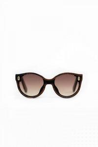 Zanzibar ZNZ - Women's Sunglasses - 1 People
