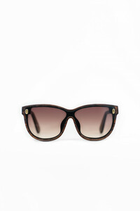 Torquay YTQY - Wayfarer Sunglasses - 1 People