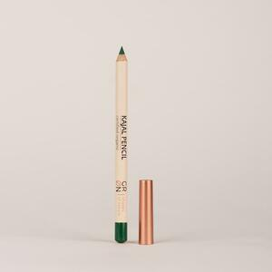 GRN [GRÜN] Kajal Pencil - GRN [GRÜN]
