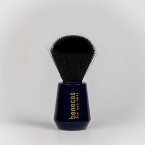 benecos Shaving Brush - benecos