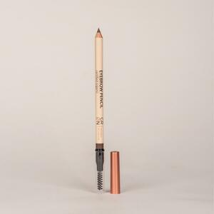 GRN [GRÜN] Eyebrow Pencil - GRN [GRÜN]