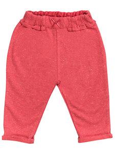 Kinder Sweathose reine Bio-Baumwolle - People Wear Organic