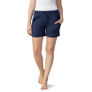 Damen Bermuda Short mit Komfortbund FSC - Mey