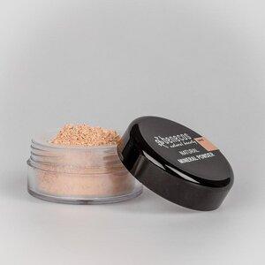 benecos Natural Mineral Powder - benecos