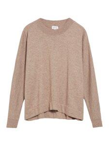 SUYANAA - Damen Pullover aus Alpaka Mix - ARMEDANGELS